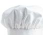 批发纯棉、涤棉,无纺布、一次性厨师帽