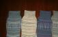 厂家供应性感超薄型女性丝袜价格优惠