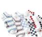 厂家供应批发内贸袜子质量好价格低