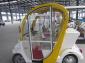 供应老年人代步车电动汽车 商场购物接送小孩专用
