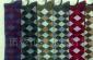 供应高质量商务袜公司可批发价格优惠
