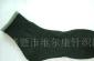 供应2011年新最新夏季袜子男女适用火热产品