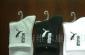 批发供应优质热销新款袜子 可批发订单 量大从优(图)