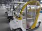供应老年人代步车 接送小孩 商场购物专用