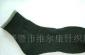 批发供应时尚新款女式优质袜子 量大从优(图)