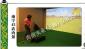 供应专业高尔夫模拟器